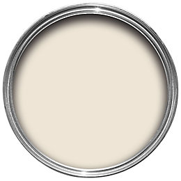 Craig & Rose Opulence Double Cream Matt Emulsion