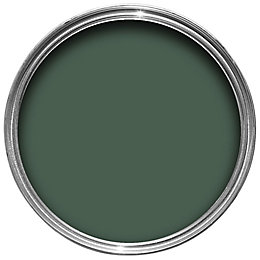 Craig & Rose Opulence Polo Green Matt Emulsion