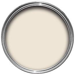 Craig & Rose Opulence Double Cream Matt Emulsion