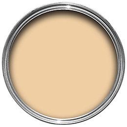 Craig & Rose Authentic Period Colours Beauvais Cream