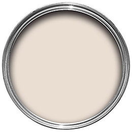 Craig & Rose Authentic Period Colours Broken White