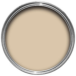 Craig & Rose Authentic Period Colours Caenstone Chalky