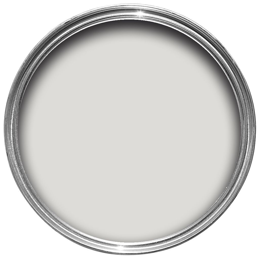 Which White Paint