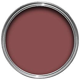 Craig & Rose Authentic Period Colours OSBorne Maroon