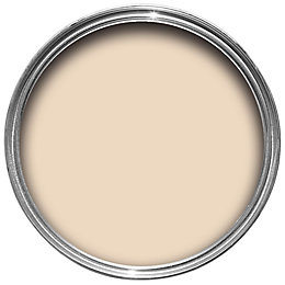 Craig & Rose Authentic Period Colours Parlour Cream