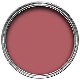 Craig & Rose Authentic Period Colours Persian Rose