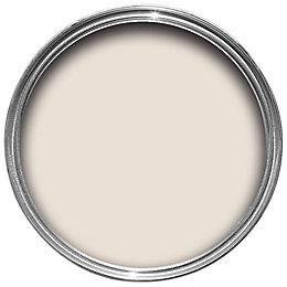 Craig & Rose Authentic Period Colours Roman White