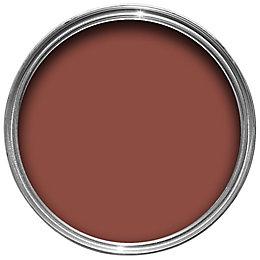 Craig & Rose Authentic Period Colours Arabian Red