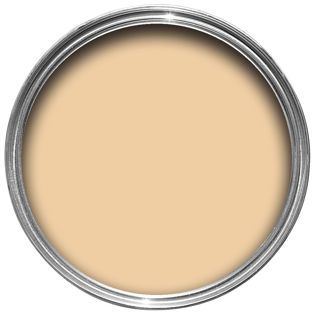 Craig rose authentic period colours beauvais cream matt for Garage mini beauvais