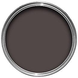 Craig & Rose Authentic Period Colours Clove Brown