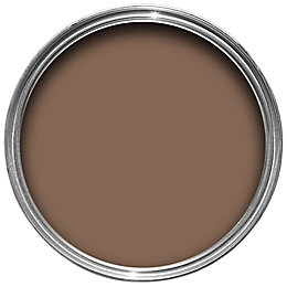 Craig & Rose Authentic Period Colours Mortlake Brown
