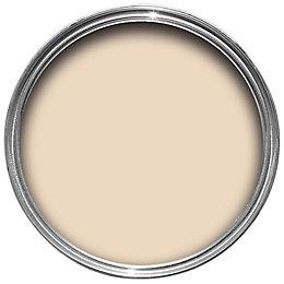 Craig & Rose Authentic Period Colours Parlour Cream