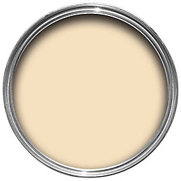 Craig & Rose 1829 Interior Adam Cream Eggshell