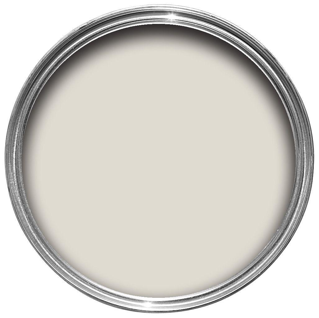 craig rose 1829 interior chalk white eggshell acrylic. Black Bedroom Furniture Sets. Home Design Ideas