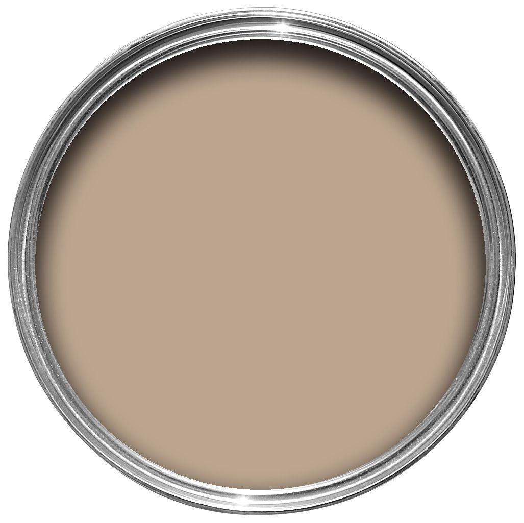 Craig & Rose 1829 Interior & Exterior White Gold Metallic Multipurpose Paint 100ml Tester Pot