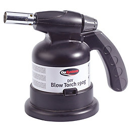 GB2095 Gosystem Blow Lamp