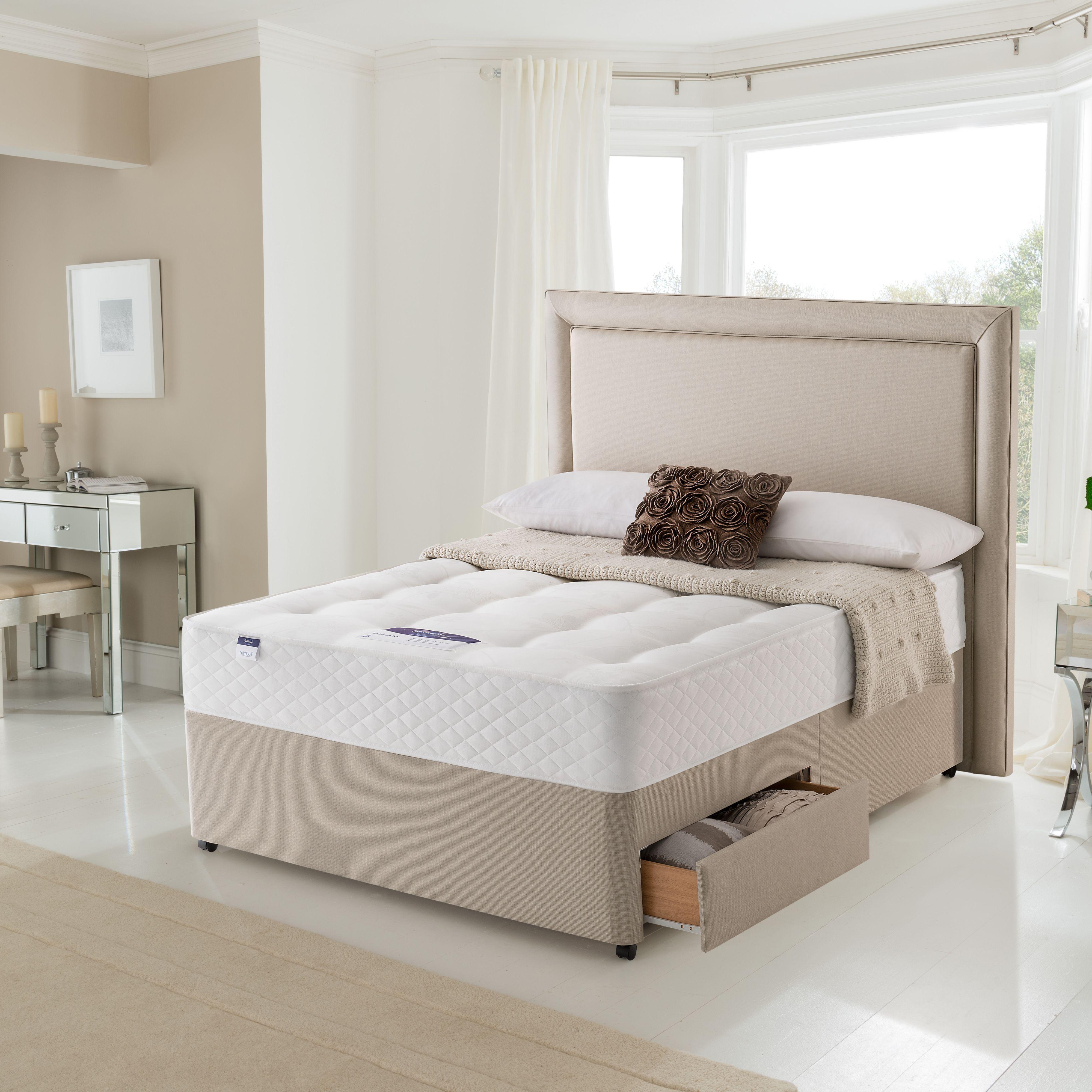 beds u0026 mattresses divan sets