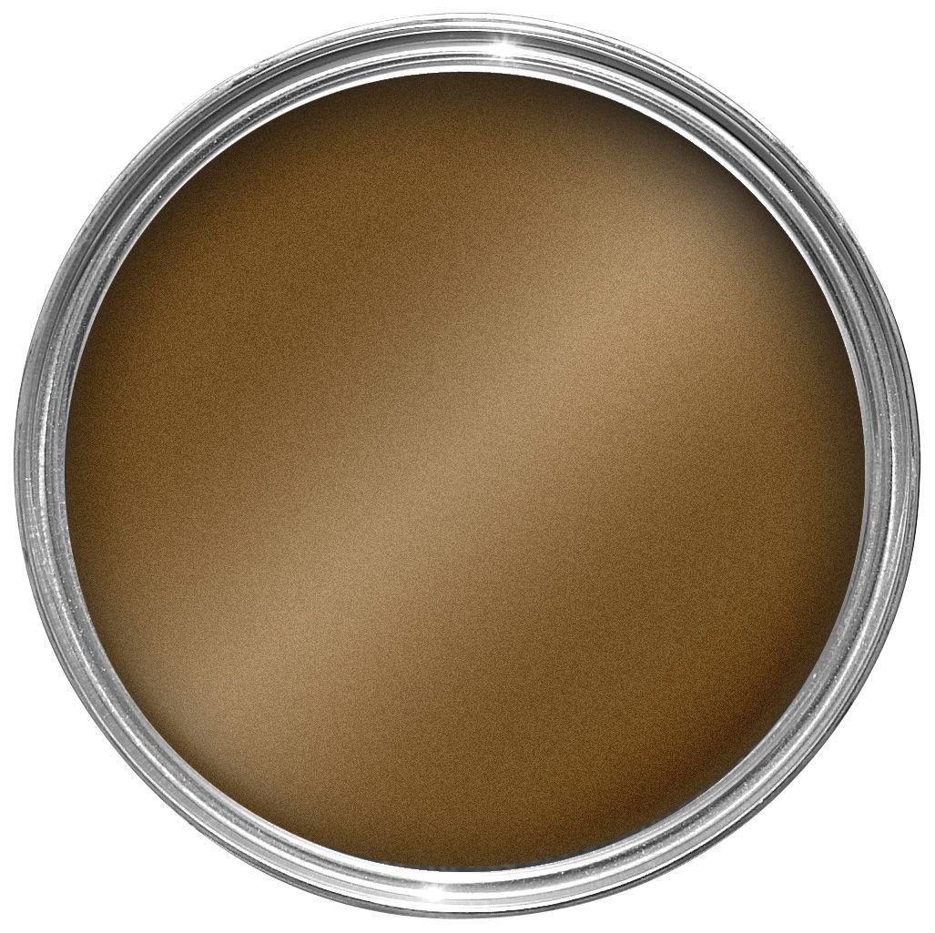 Ardenbrite Brown Metallic Special Effect Paint 250 Ml