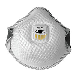 JSP Disposable Dust Mask