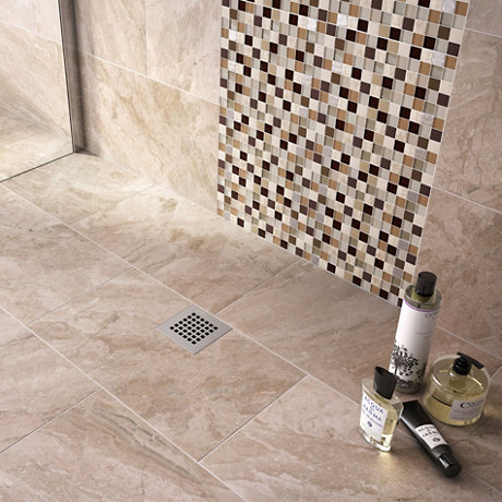 Browse our new floor tile range