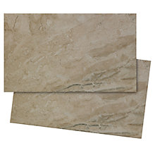 Haver wall & floor tile sand
