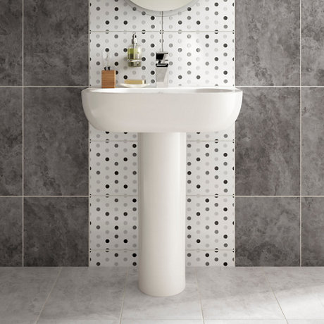 Shop our new wall tile range