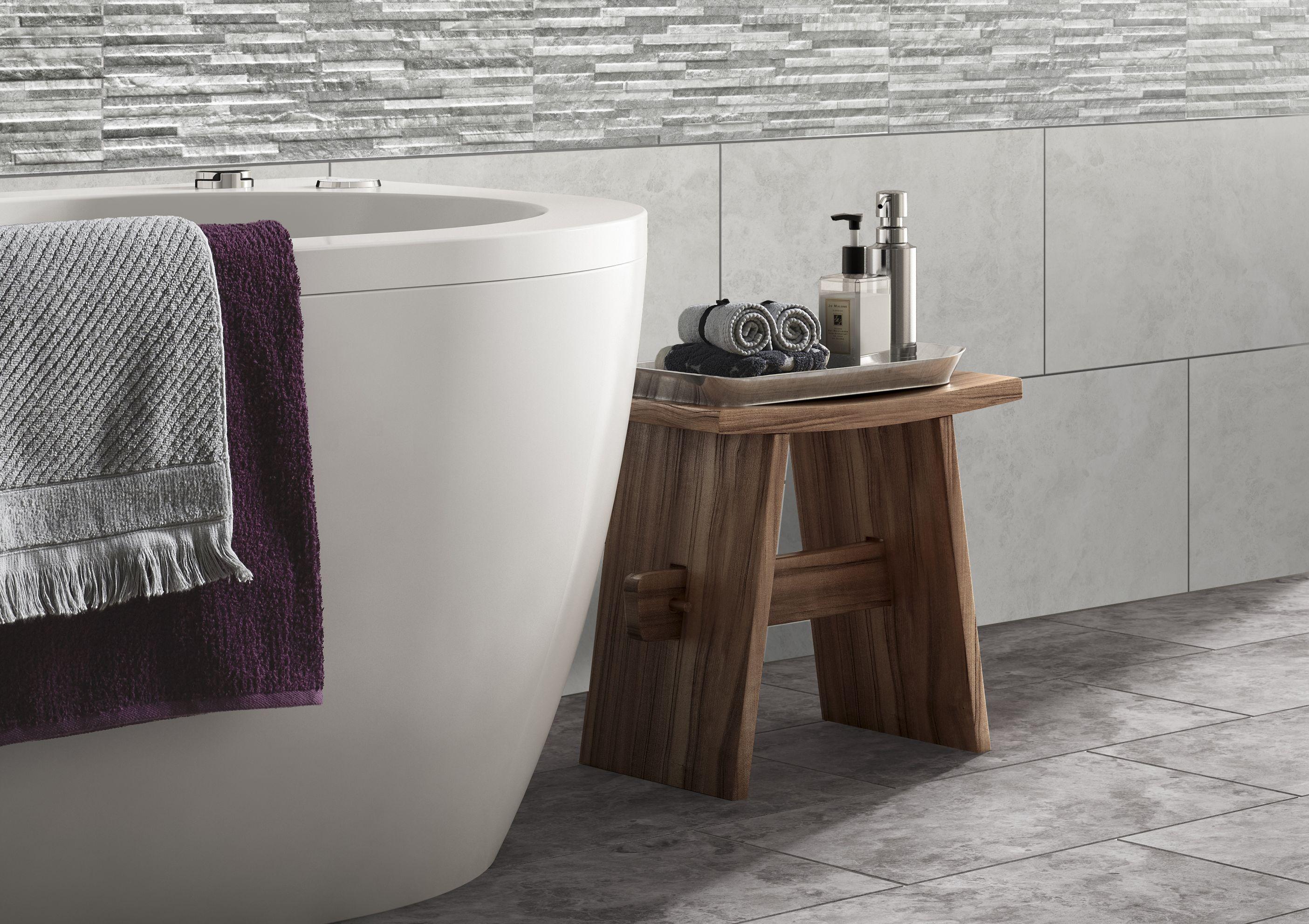 Bathroom Tiles B Q bathroom flooring b and q bathroom floor paint b q. bathroom tile