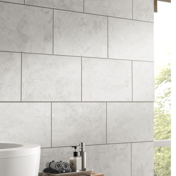 Border & Feature Tiles
