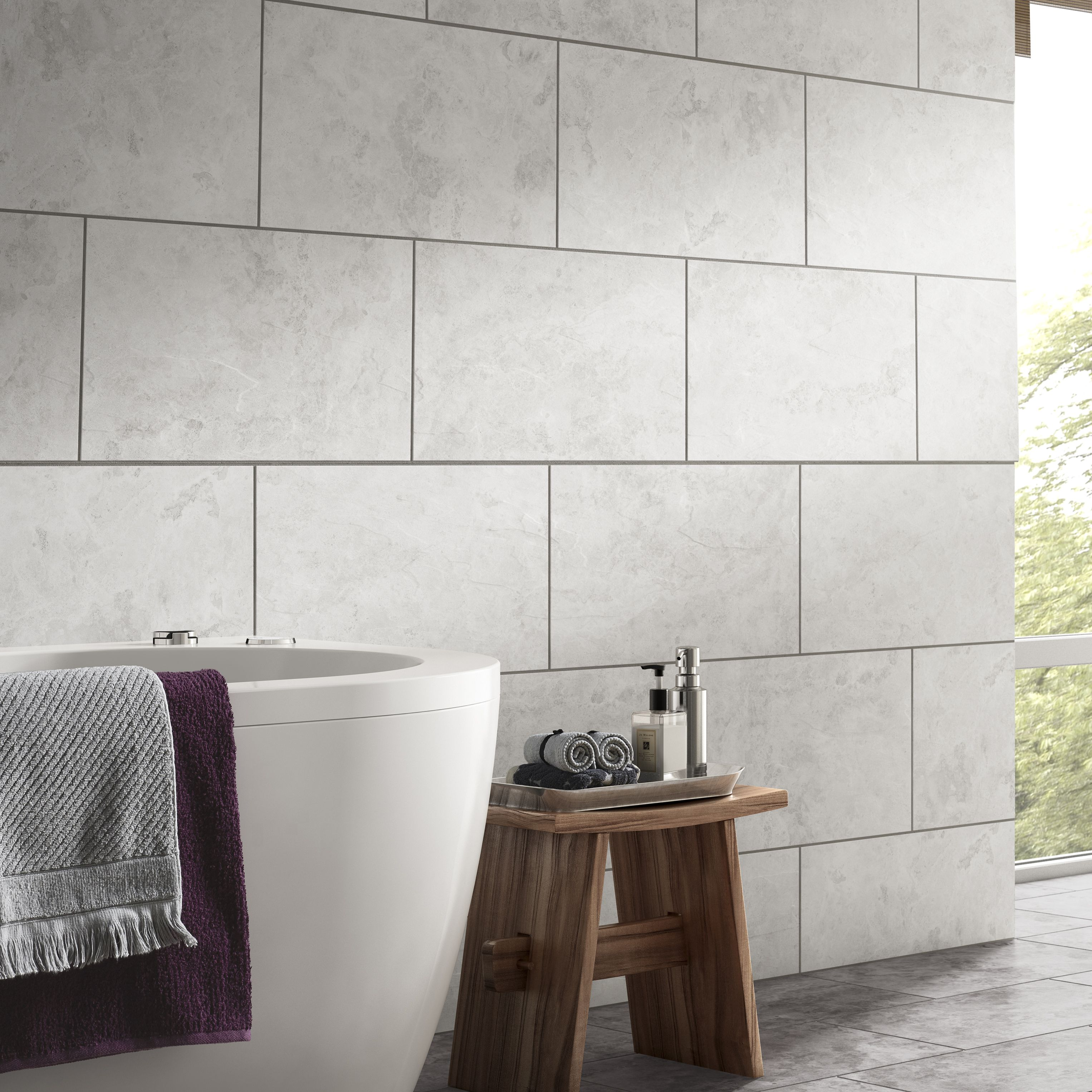 wall and floor tiles for bathrooms | My Web Value