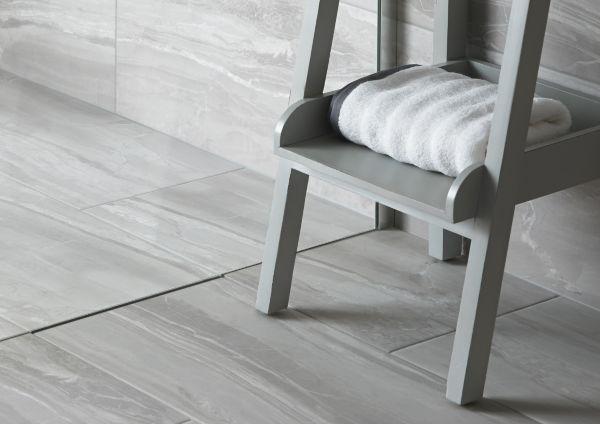 Tiles Floor Wall Tiles Diy At B Q Diy At B Q