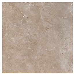Burlington Limestone Earth Riven Stone Effect Ceramic Wall