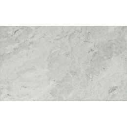 Haver Travertine Mist Stone Effect Plain Ceramic Wall