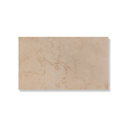 Hartford Marble Stone Stone Effect Plain Ceramic Wall
