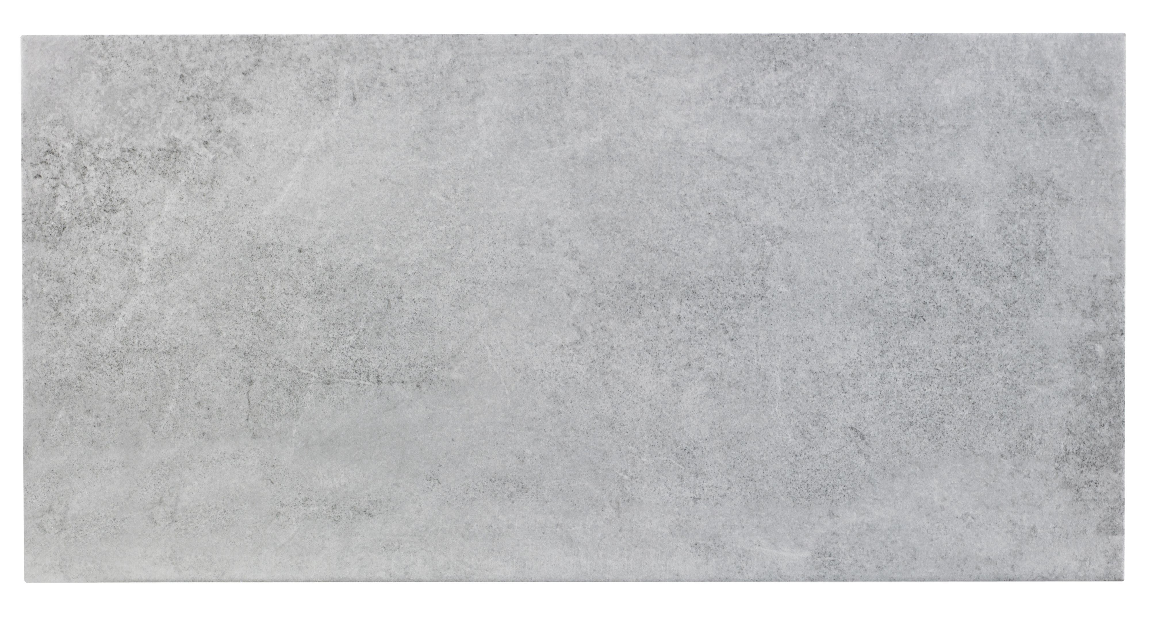 Lofthouse Grey Plaster Effect Ceramic Wall Amp Floor Tile