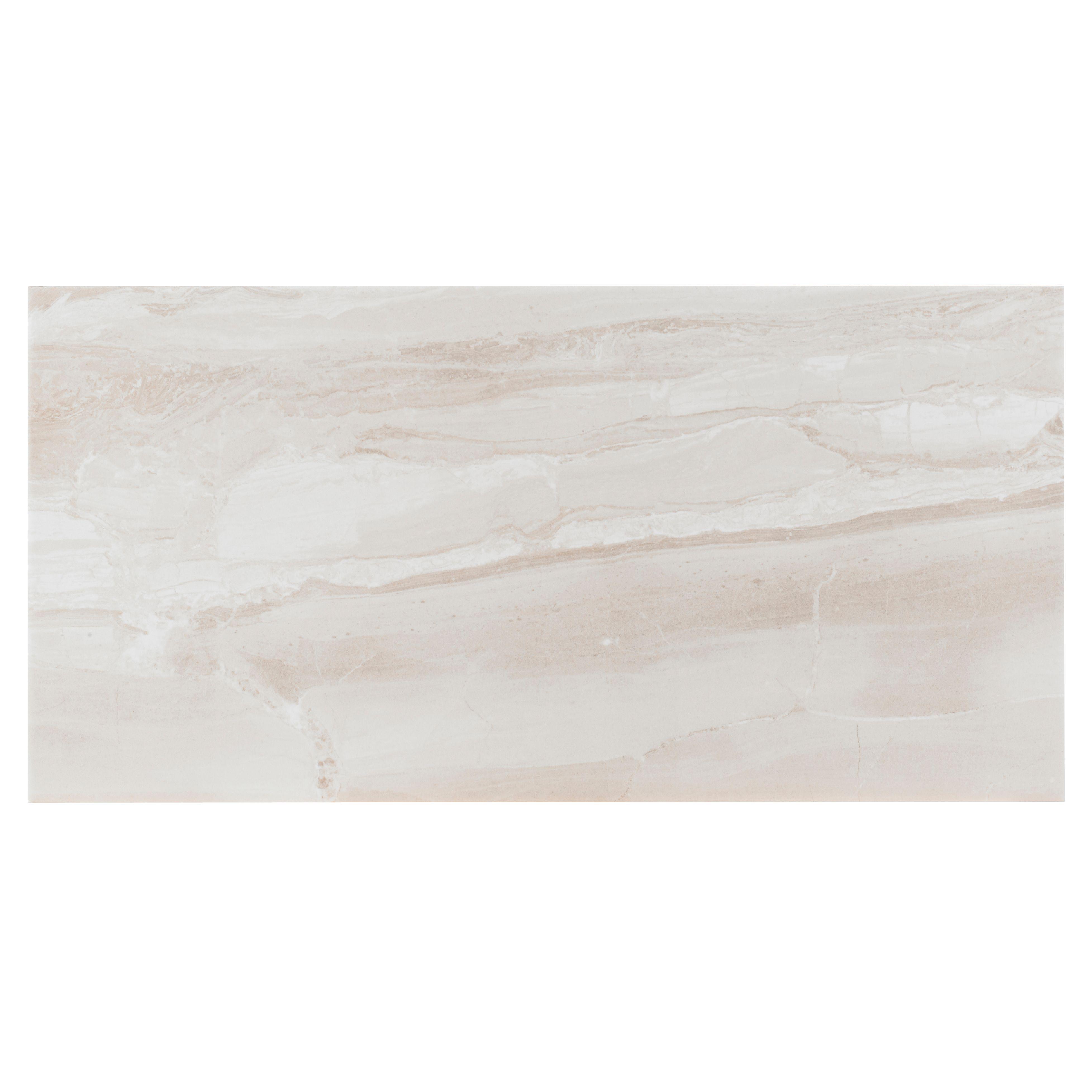 Bq Kitchen Floor Tiles Fossilised Wood Sand Stone Effect Ceramic Sample Wall Floor Tile