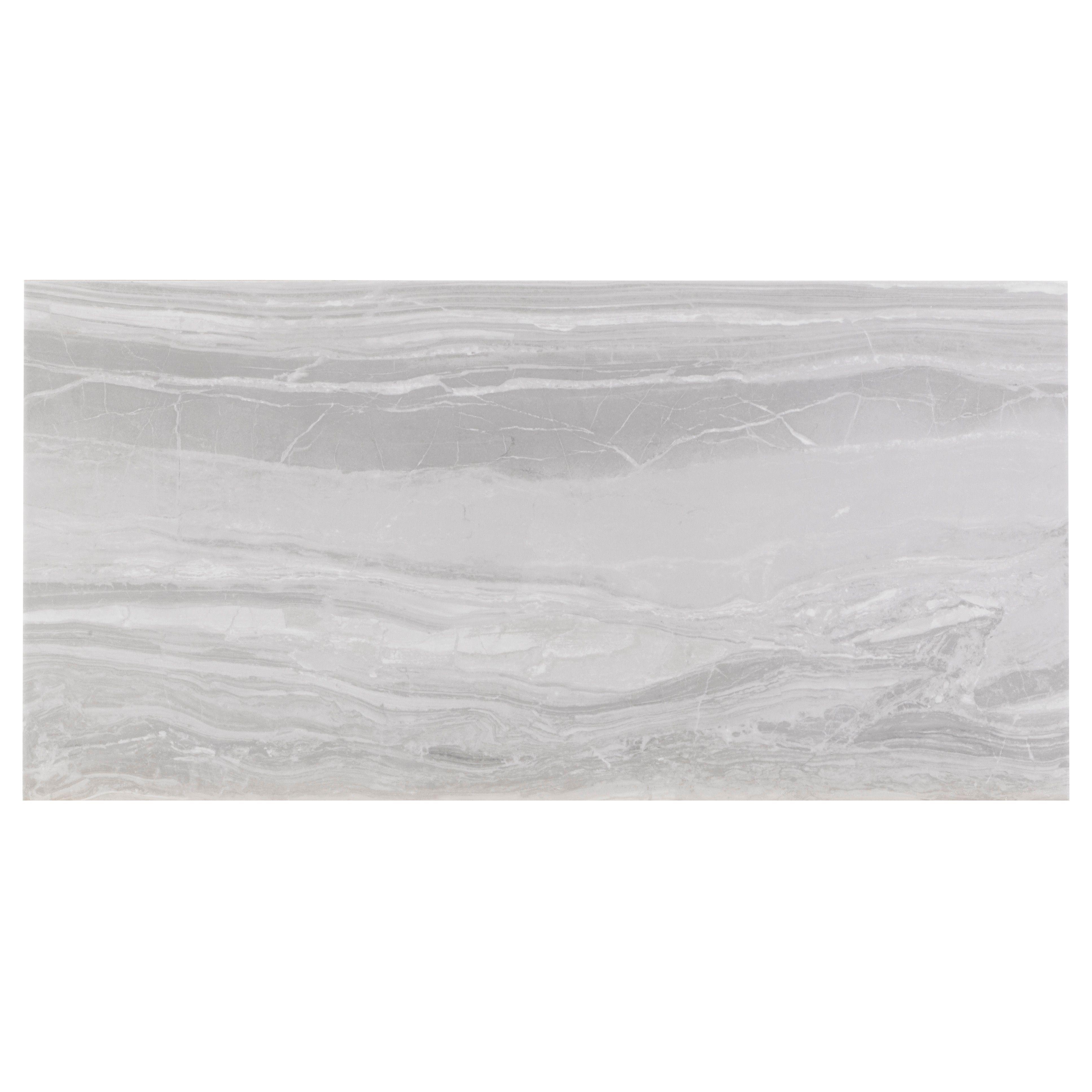 Bq Ceramic Kitchen Floor Tiles Fossilised Wood Pebble Stone Effect Ceramic Sample Wall Floor