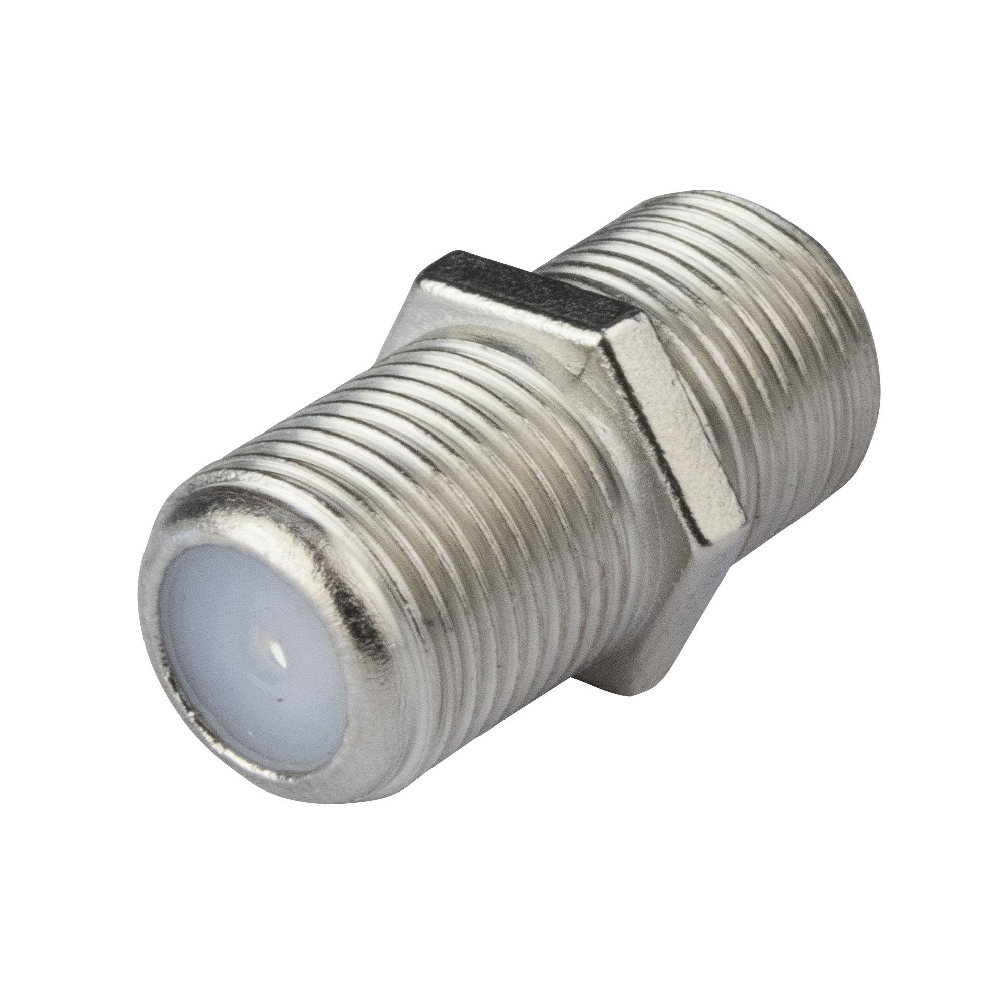 Tristar Cable Coupler