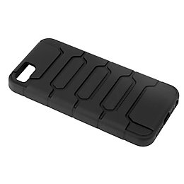 Black Tank Iphone 5S/5 Phone Case