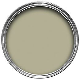 Fired Earth Interior & Exterior Verd-Antique Eggshell Paint