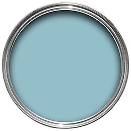 Fired Earth Interior & Exterior Duck Egg Blue