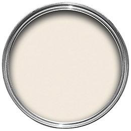 Fired Earth White Mulberry Matt Emulsion Paint 2.5L
