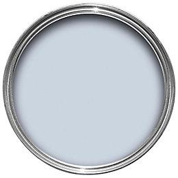 Fired Earth Glass Samphire Matt Emulsion Paint 2.5L