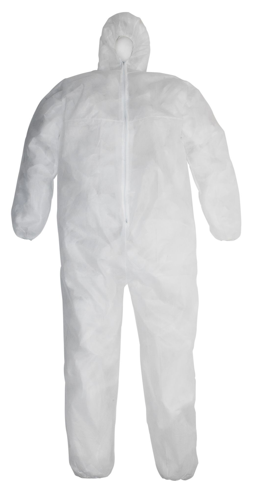 Keepsafe Coverall Xl 31 inches (78.5cm)