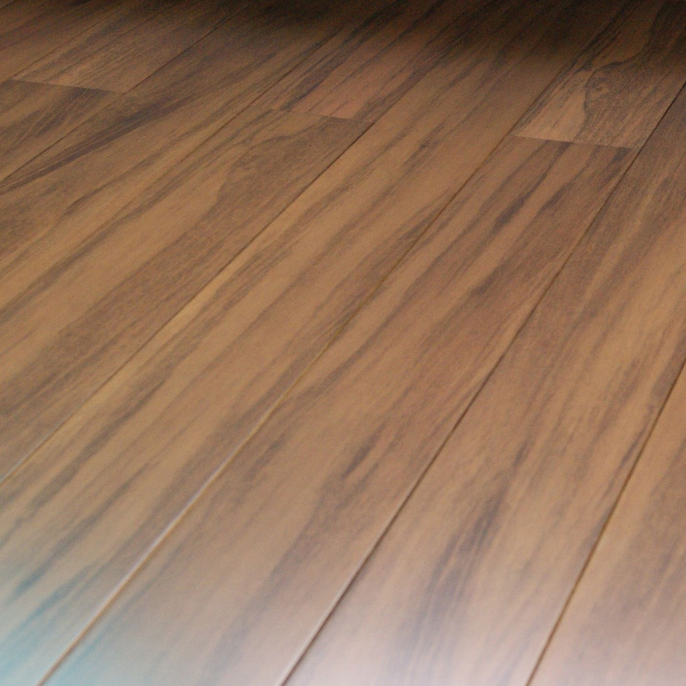 Colours Pandero Bamboo Strand Woven Flooring 1 0541 M Pack