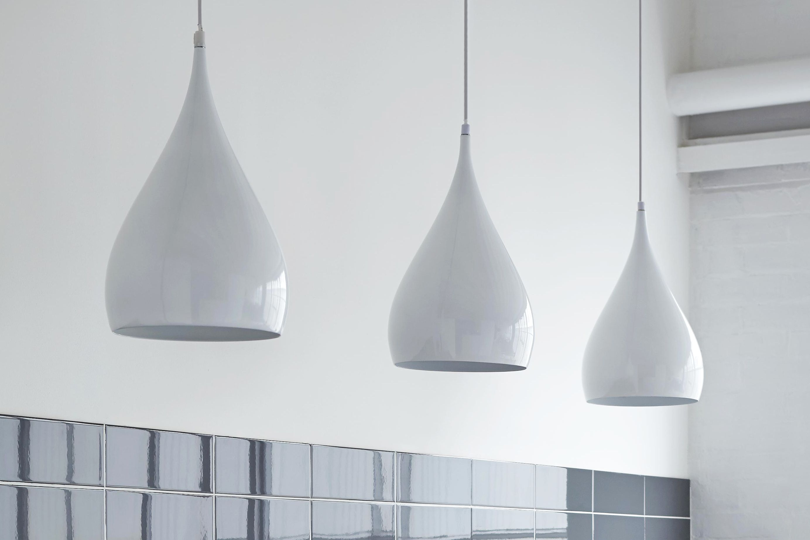 Bathroom Light Fixtures B&Q bathroom lights | bathroom wall & ceiling lights | diy at b&q