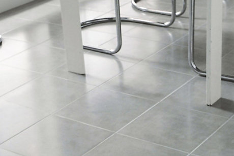 Shop Kitchen Floor Tiles