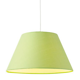 Colours Eos Cress Light Shade (D)30.5cm