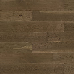 Colours Sotto Caramel Wood Top Layer Flooring Sample