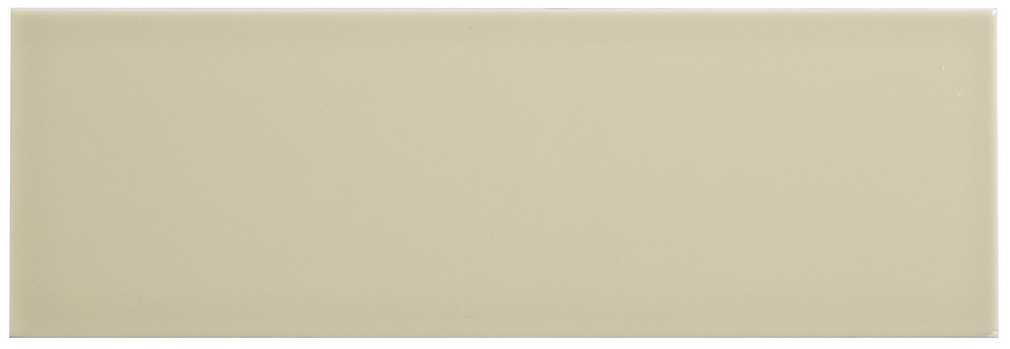 Helena Light Grey Ceramic Wall Tile Pack Of 12 L 330mm