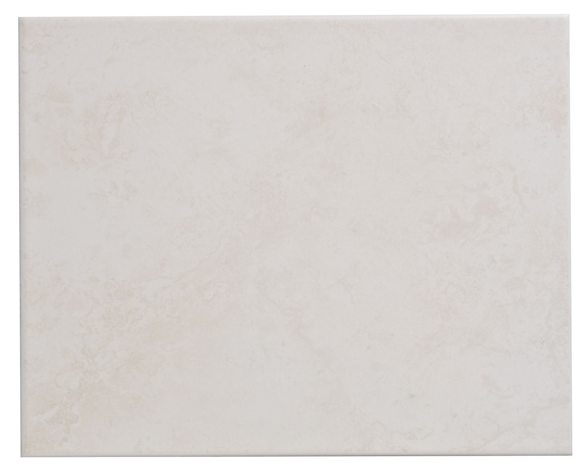 B And Q Kitchen Floor Tiles Helena Light Beige Ceramic Wall Tile Pack Of 20 L250mm W